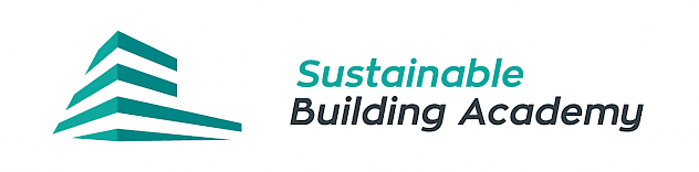 28/09/2017 - Sustainable Building Academy