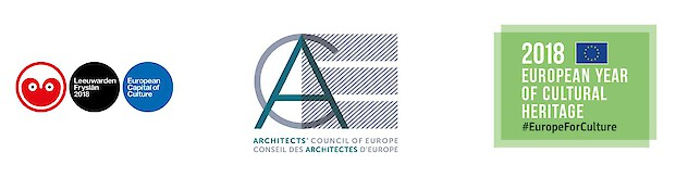 23/11/2018 Conference Adaptive Re-Use and Transition of the Built Heritage