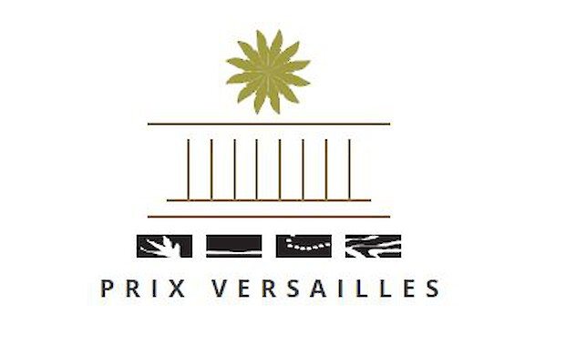 Call for submissions for the Prix Versailles 2019