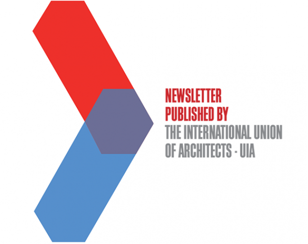 Union of international associations of architects